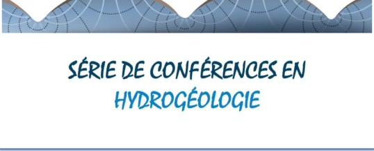 3 octobre 2018: DARCY 2018 – «Alpine Hydrogeology: The Critical Role of Groundwater in Sourcing the Headwaters of the World», Masaki Hayashi, U. de Calgary